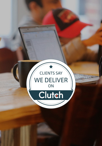 WillShall Recieves Another 5-Star Review on Clutch!